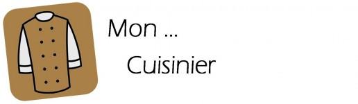En salle ou en cuisine resofrance lance des blogs for Cuisinier 68