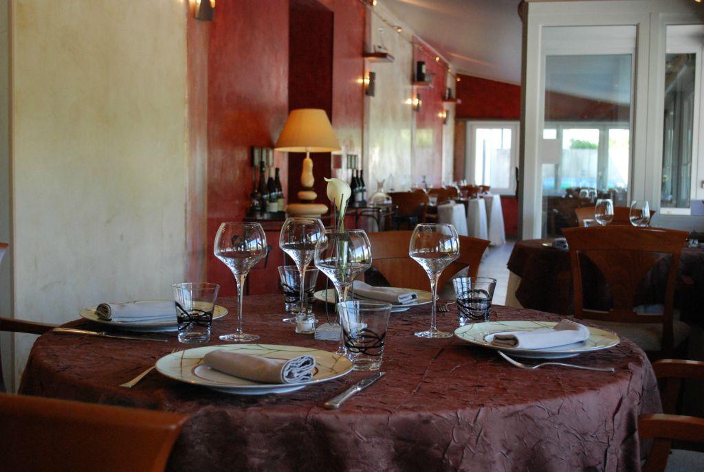 tous au restaurant 2015 les restaurants nantais reso france le blog. Black Bedroom Furniture Sets. Home Design Ideas