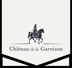 chateau de la garnison clisson