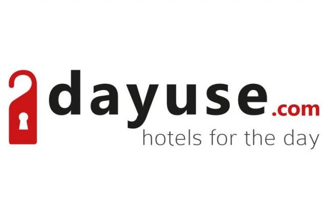 hotel dayuse