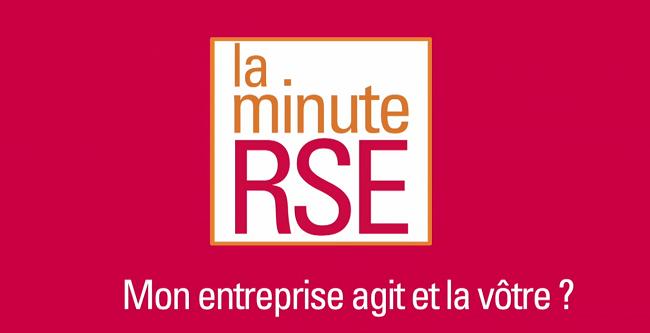 minute RSE télénantes