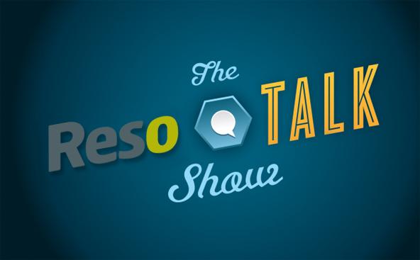 reso talk show