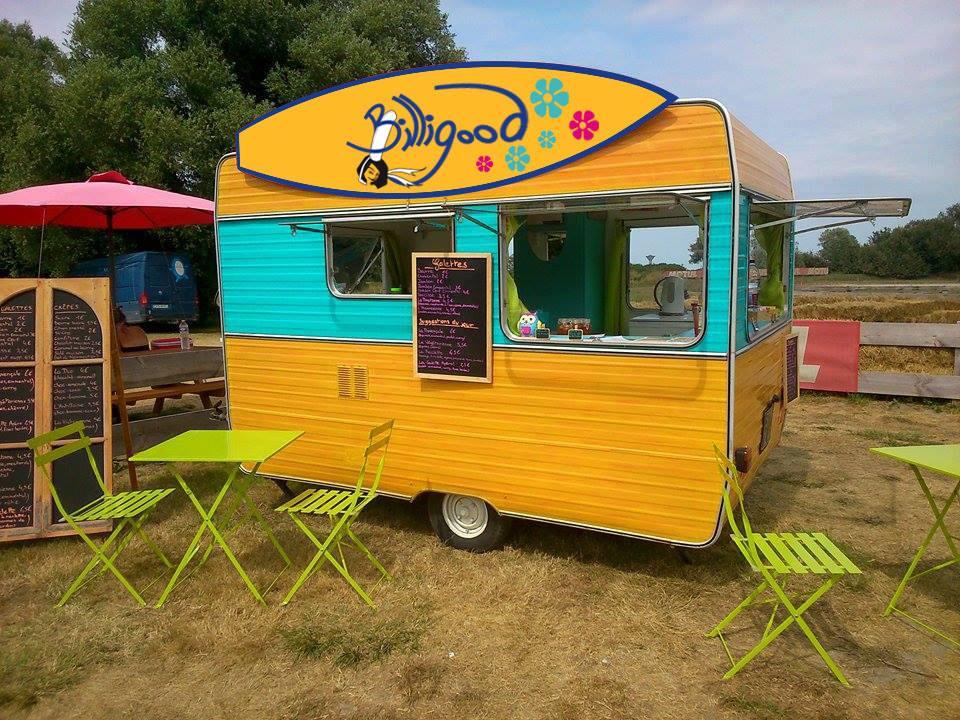billigood food truck de cr pes et galettes nantes reso france le blog. Black Bedroom Furniture Sets. Home Design Ideas