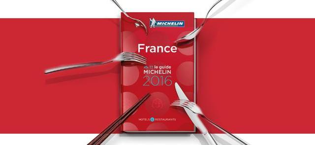guide michelin 2016
