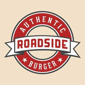 roadside burger nantes