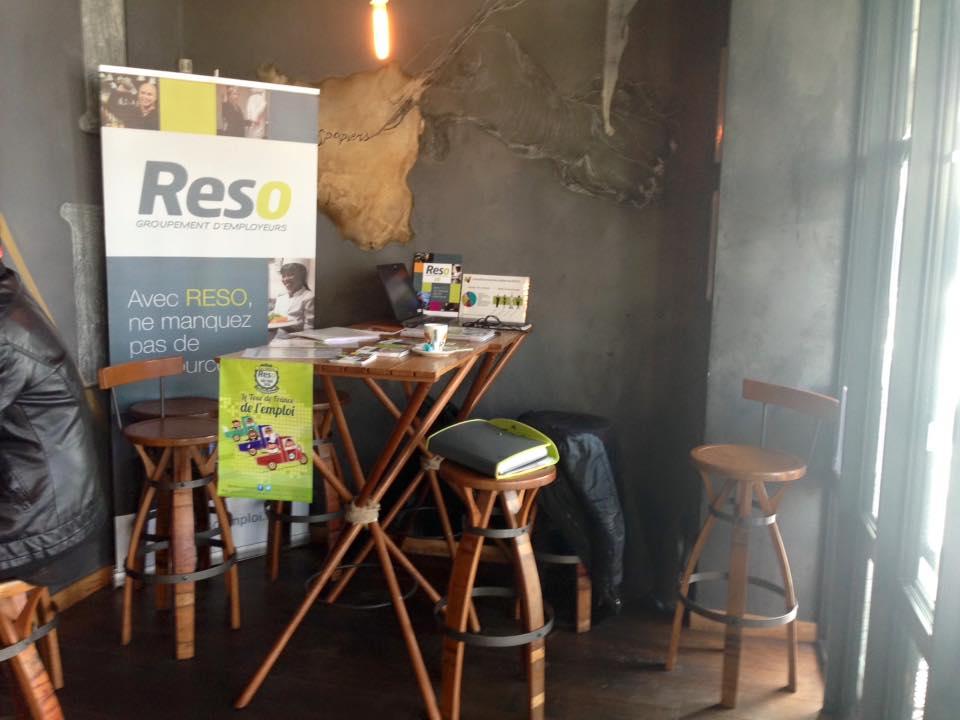 reso-job-tour-2016-29