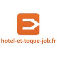 emploi hôtellerie