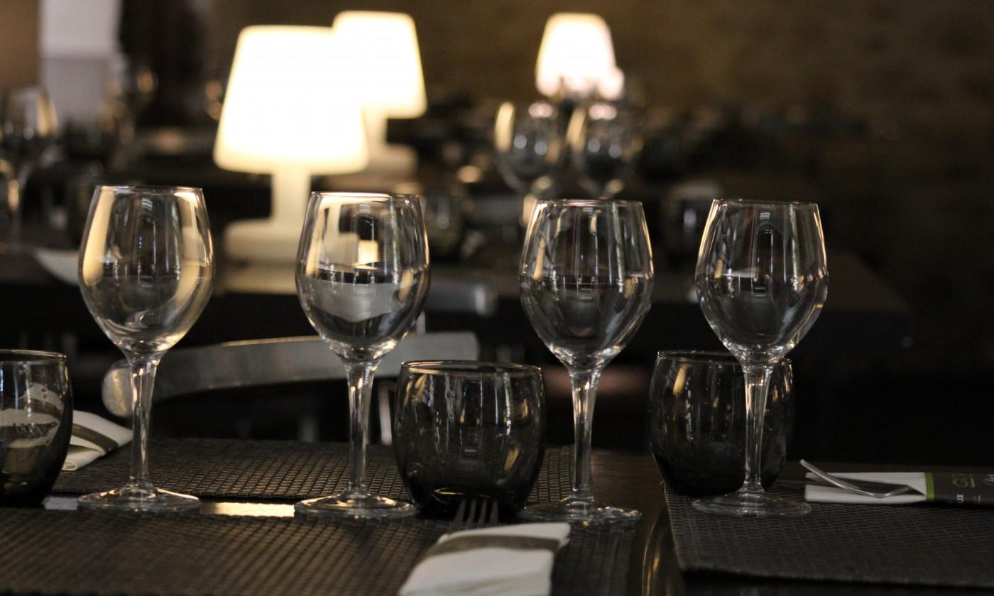 restaurant loiret