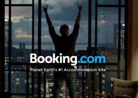 Booking.com condamné par le tribunal du commerce pour clauses abusives
