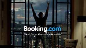 Booking.com condamné par le tribunal du commerce pour clauses abusives