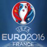 uefa 2016-