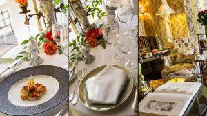 145-so-2013-galerie-photos-photo-restaurant-04-fr