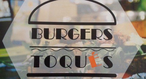 concours culinaire burgers toqués