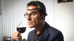 Neurokiff : mesurer le plaisir gustatif est désormais possible !