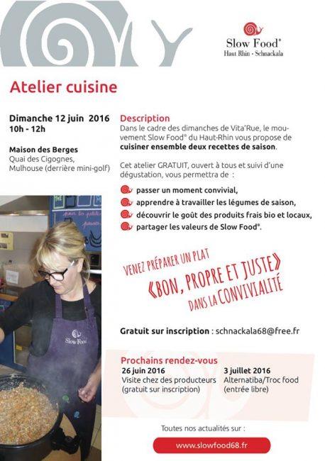 atelier cuisine alsace