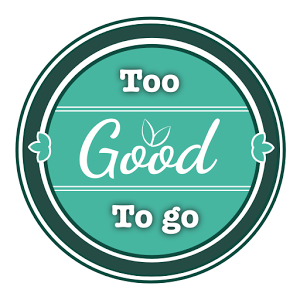 Avec Too Good to Go, dites adieu au gaspillage alimentaire !