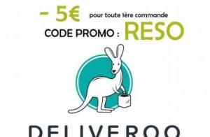 Code-promo-reso-deliveroo-e1469803922130