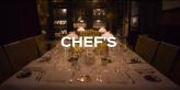 documentaire cuisine netflix