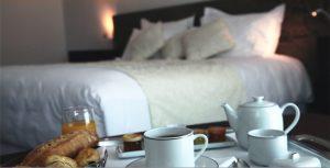 Grille de r mun ration de la convention collective des chr 2015 - Grille salaire hotellerie ...