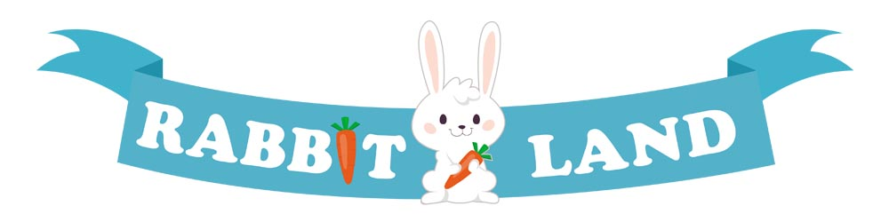 logo rabbitland