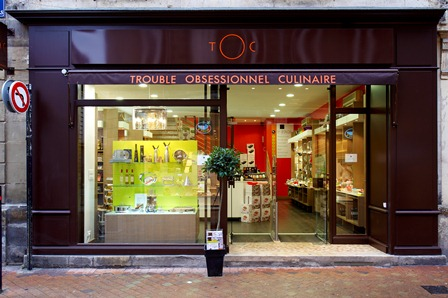 trouble obsessionnel culinaire nantes