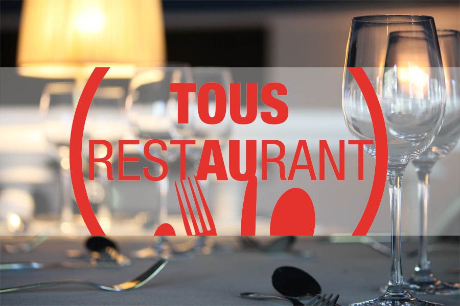 inscription tous au restaurant nantes