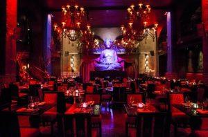Buddha-Bar Paris : quoi de neuf en 2016 ?