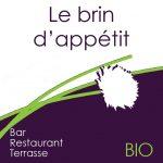 logo-brin-appetit