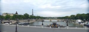 #ParisJeTaime : quand Paris cherche à reconquérir les touristes