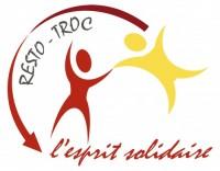 resto-troc-logo