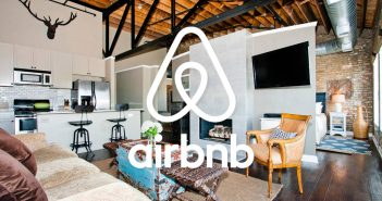 taxe airbnb