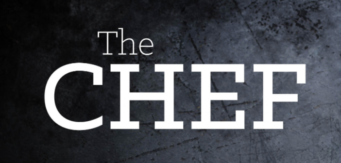 the chef concours