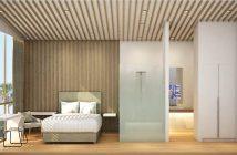 chambre du futur equiphotel