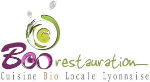 logo-beo-restauration
