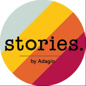 Stories by Adagio, découverte de leur nouveau concept