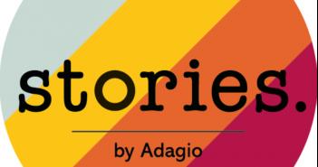 adagio stories