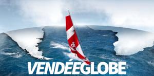 Quel repas pour les skippers du Vendée Globe ?