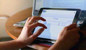 Avec Reso, signez vos contrats de travail sur smartphone et tablette !