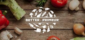 Better Primeur : primeur-restaurant à Villeneuve d'Ascq