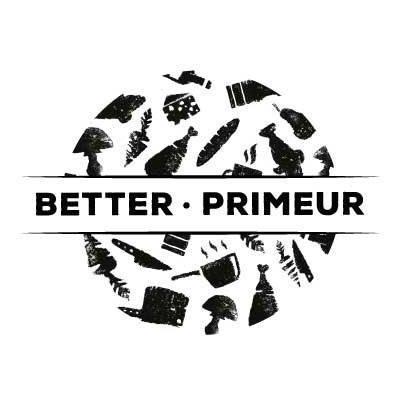 better primeur logo