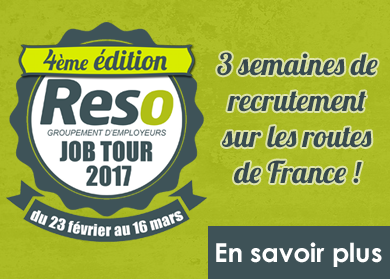 Reso Job Tour 2017