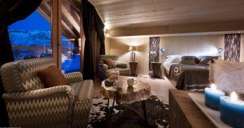 Hotel-le-taos-tignes