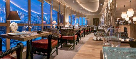 Hotel-le-taos-tignes-restaurant