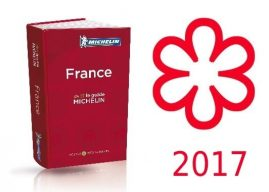 Guide Michelin 2017 : qui sont les 3 nouveaux étoilés alsaciens ?