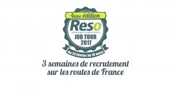 reso job tour 2017