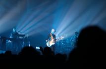 uk on the rocks 2017