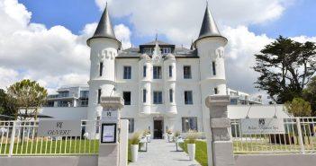 chateau-des-tourelles-pornichet