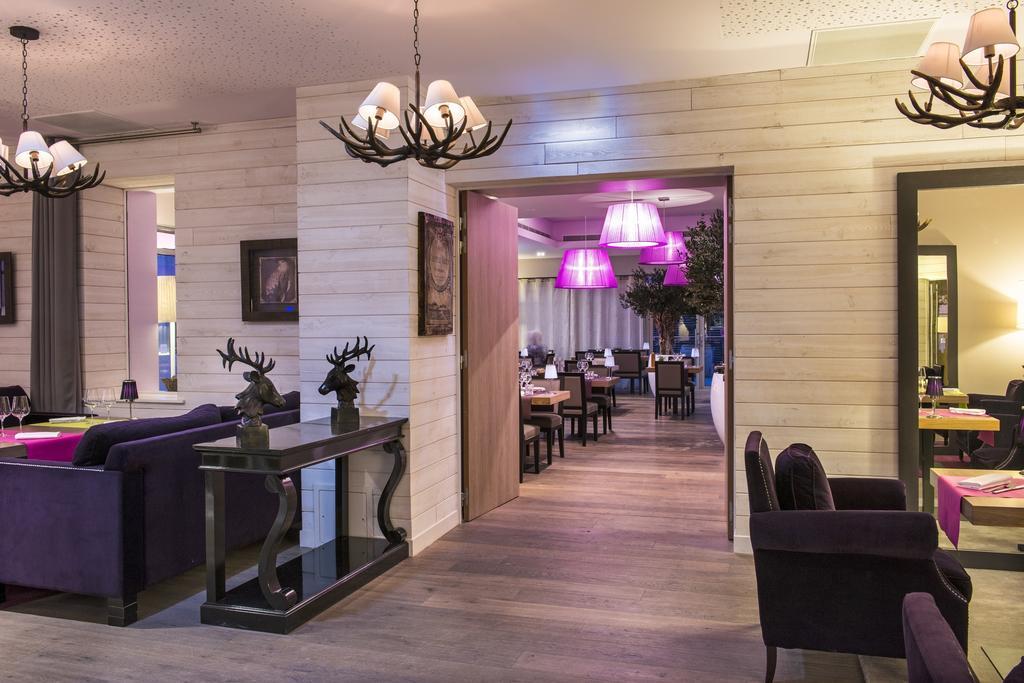 restaurant-chateau-des-tourelles