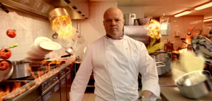 cauchemar cuisine ardeche