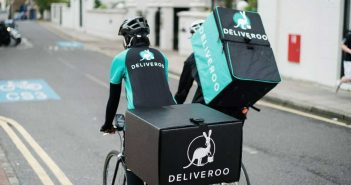 deliveroo-tours
